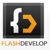 FlashDevelop(免费代码编辑工具) V5.0.2.2 官方版