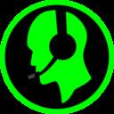 Razer Comms(语音聊天工具) V5.12.31 官方版
