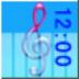 校园铃声音乐播放系统 V18.03.12 官方版