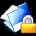 易通文件夹锁 V4.5.8.0 官方版