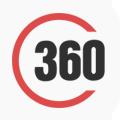 360珠宝卫士 V1.3 安卓版