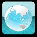 QupZilla浏览器 V2.1.1 官方最新版