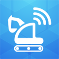 WiFi挖掘机 V3.3.2 安卓版