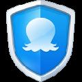 2345安全卫士 V3.8.0.9997 官方最新版