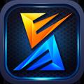 网易电竞平台 V2.0.21.10003 官方最新版