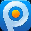 PPTV网络电视 V3.6.4.0030 去广告会员破解版