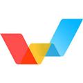微桌面 V1.1.3 安卓版