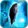吞噬星空ol V1.3 安卓版