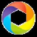 游迅游戏盒子 V1.1.9.3 官方正式版