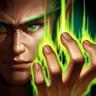 王者战魂 V1.0 安卓版