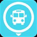 易到公交 V1.0 安卓版
