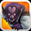 吸血鬼季节怪物防御修改版 V2.2.8 安卓版
