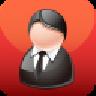 中顶会员管理软件 V9.3 官方最新版