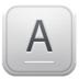 华为输入法 V4.3.6.33 安卓版