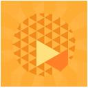 向日葵客户端 V9.8.0.12666 官方最新版