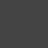 懒人定点提醒 V2.1.0.15 绿色免费版