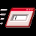 Run-Command(程序快速运行) V3.47 绿色免费版