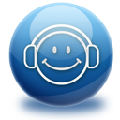 老麦听书工具 V1.0 最新版
