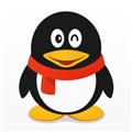 QQ轻聊版 V3.5.0 安卓版