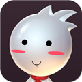 小伙伴app V2.0.0 安卓版