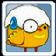掼蛋单机版 V3.4 免费版
