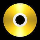 PowerISO(刻录光盘映像) V7.0 多语官方最新版