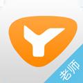 易淘学老师版 V1.2.6 安卓版