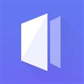 腾讯文件管理器 V3.3.0 安卓版