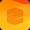 超卓文件管理器TV版 V1.5 安卓版
