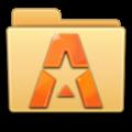 ASTRO文件管理器 V4.6.2.4 安卓版