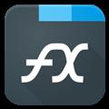 FX File Explorer(FX文件管理器)V4.0.6.0 安卓版