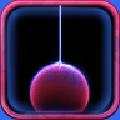 等离子发光球破解版 V1.22 安卓版