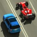 公路方程式赛车修改版 V1.1 安卓版