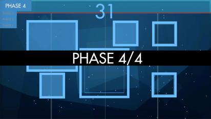 亢奋方块修改版 V2.1.7 安卓版截图3