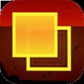 亢奋方块修改版 V2.1.7 安卓版