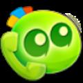 99通讯录 V2.7.0 安卓版