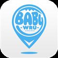 腾讯儿童管家app V1.2.3 安卓版