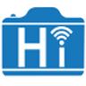 云腾摄影 V5.10.31 安卓版