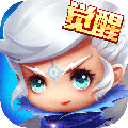 格斗宝贝手游 V1.3.0 安卓版
