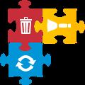 Soft Organizer(高级软件卸载工具) V7.27 官方版