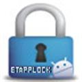 ET私密锁 V3.9.3 安卓版