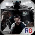 铁甲钢拳破解版 V1.22.0 安卓版
