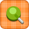 休闲美食网 V1.4 安卓版
