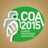COA2015app V1.0 安卓版
