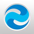 e租宝App V1.20 安卓版