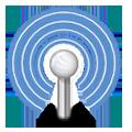 网络修复大师 V4.4 安卓版