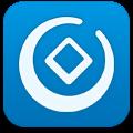 财智快账 V1.4.4 安卓版