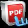 Aiseesoft PDF to Word Converter(PDF转Word转换器) V3.2.32 绿色版