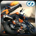 暴力摩托破解版 V1.1.8 安卓版