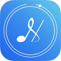 海贝音乐 V2.0.4 build 1257 安卓版